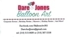 Dare_Jones_Business_card001a.jpg